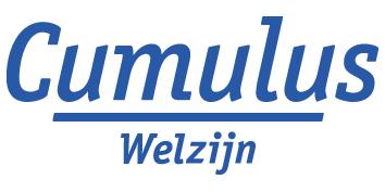 Cumulus Welzijn
