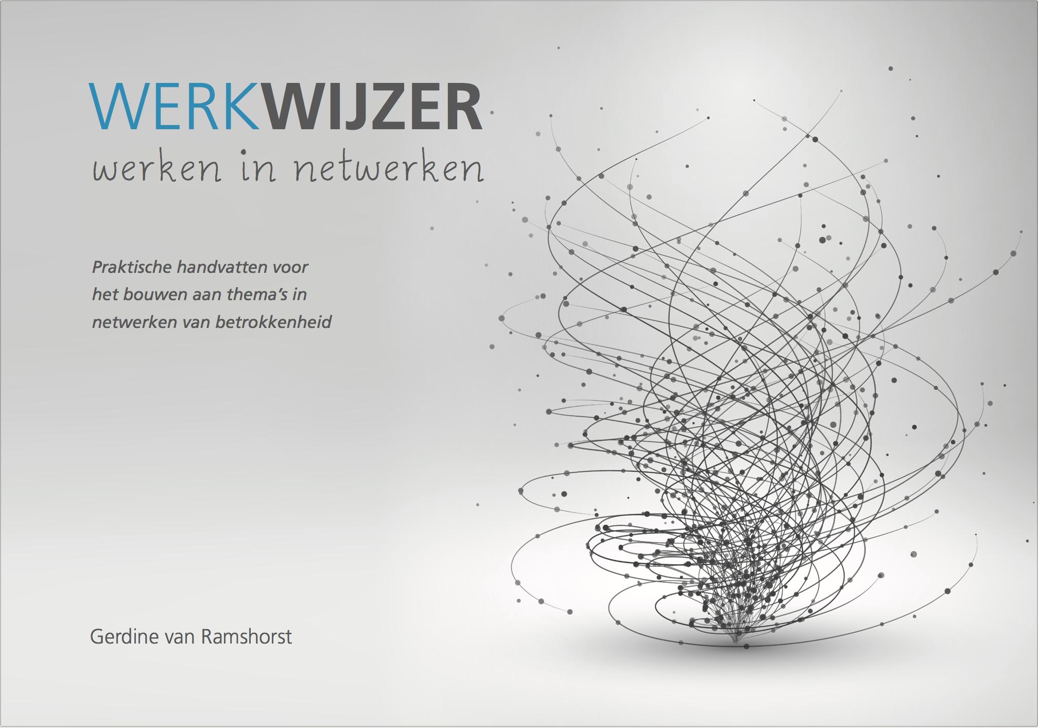 Satter Audiovisuele Producties - MBO Amersfoort