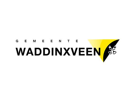 Gemeente Waddinxveen