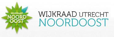 Wijkraad Noordoost Utrecht
